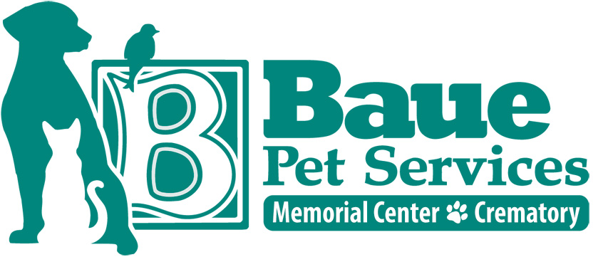 Pet Owner Services at Bryan Road Animal Hospital